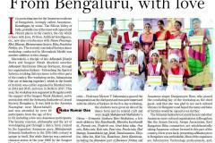 Featured-in-Mosaic-of-The-Assam-Tribune-dated-09072019
