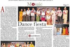 The-Assam-Tribune-23_04_2016