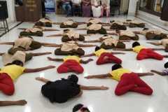 26-orphan-girls-from-Ashray-Bhavan-got-training-on-the-basics-of-Sattriya-dance-during-Sahanartana-Series-V-held-at-Kota-Rajasthan